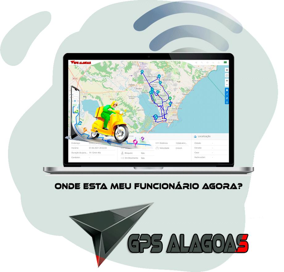 gpsalagoas.com.br
